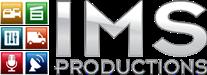 IMSP-Logo-main