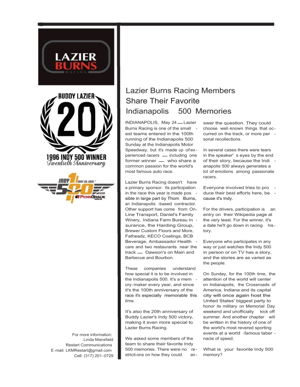 Indy500Memories2 (1)-page1