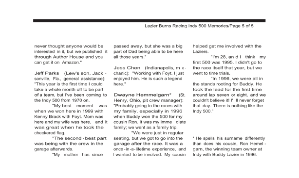 Indy500Memories2 (1)-page5