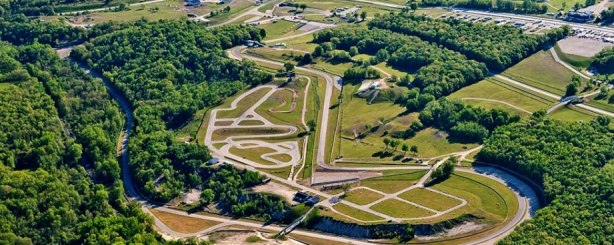 08-06-road-america-aerial-scenic-wide
