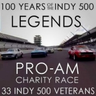indy-features