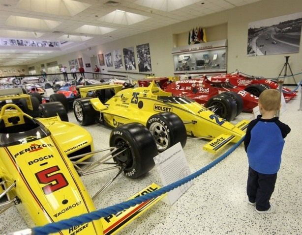 Indy-Hall-of-Fame_54_990x660