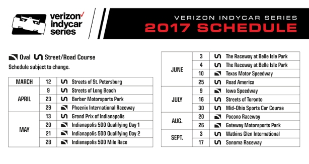08-25-2017Schedule-Bottom