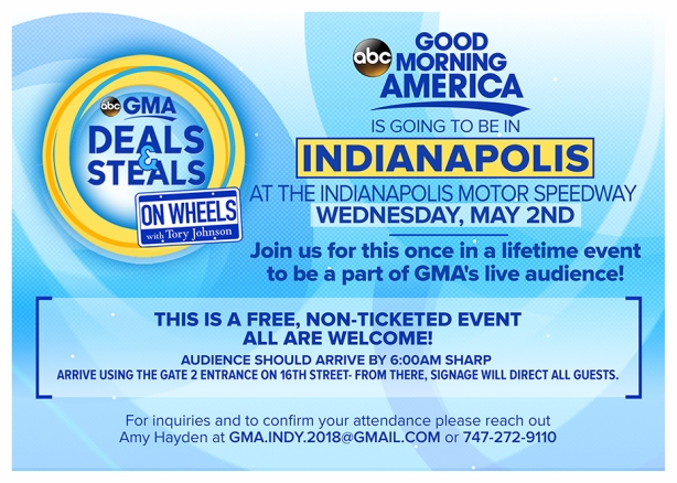04-25-GMA-Flyer-IMS