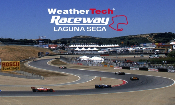 07-17-LagunaSeca-Announcement-WithLogo
