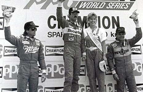 07-17-Rahal-On-Podium-LagunaSeca1987
